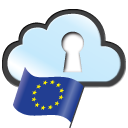 private-cloud-europe
